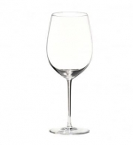 Sommelier Bordeaux/Cabernet Glass