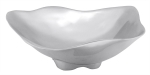 Moderne Large Centerpiece Bowl