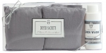 Portfolio Dryer Sachet, Set of Two
