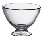 Extra Large Cavendish Bowl