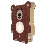 Bear Nightlight