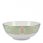 Darley Abbey Salad Bowl
