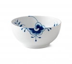 Blue Mega Serving Bowl