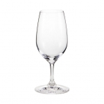 Vinum Port Glass
