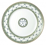 Allee Royale Dinner Plate