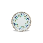 Imperatrice Eugenie Bread and Butter Plate