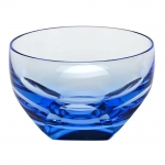 Bar Aquamarine Bowl