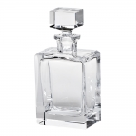 Boss 16 Ounce Decanter