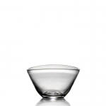 Barre Small Bowl