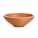 Champlain Cherry 13\ Wood Bowl