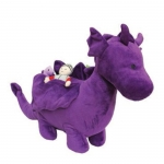 Dragon Activity Toy