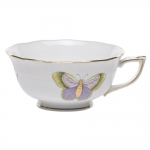 Royal Garden Tea Cup