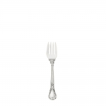 Chantilly Sterling Salad Fork