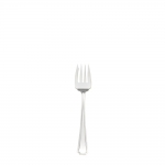 Fairfax Sterling Salad Fork