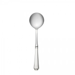 Fairfax Sterling Salad Serving Spoon HH