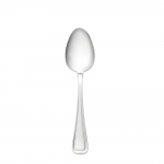 Old French Sterling Tablespoon