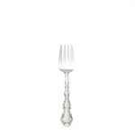 Strasbourg Sterling Cold Meat Fork