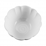 Hartland Stone Medium Serving Bowl