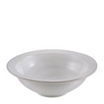 Hartland Ridge Stone Cereal/Soup Bowl
