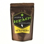 Hemp Wafers