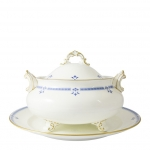 Grenville Soup Tureen Stand