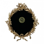Louis XVI Lily of the Valley Frame