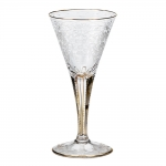 Maharani White Wine Glass