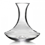 Madison Wine Decanter