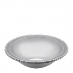 Meridian Serving Bowl-RET