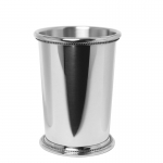 Mississippi 12 oz. Pewter  Julep Cup