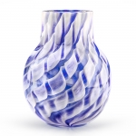 Modulo-Alibi Vase Limited Edition 101