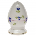 Blue Garland Multi-Hole Salt Shaker