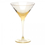 Pebbles Eldor Martini Glass