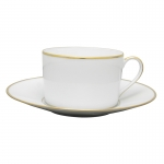 Palmyre Breakfast Cup