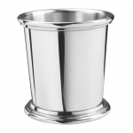 Pewter Youth Mint Julep Cup