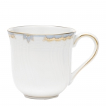 Princess Victoria Light Blue Mug