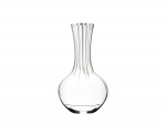 Performance Decanter, 34 Ounces