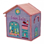 Salon Bella Toy Box
