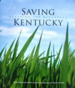 Saving Kentucky
