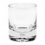 Single Malt Rocks Glasses, Set of Four