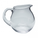 Small Bubble Pitcher