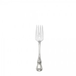Old Master Sterling Salad Fork