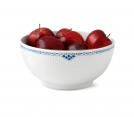 Princess Round Bowl