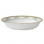 Titanic Open Vegetable Bowl