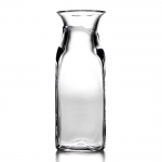 Woodbury Large Carafe