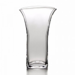 Woodbury Rectangular Flare Medium Vase