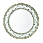 Allee Royale Buffet Plate