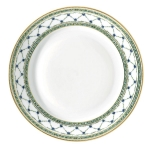 Allee Royale Chop Plate