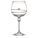 Amalia Light Body Red Wine Glass