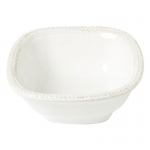 Le Panier Whitewash Berry Bowl
